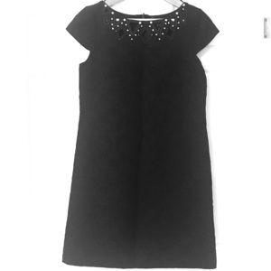 Chetta B sunhee dress 👗
